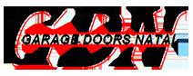 Garage Doors Natal