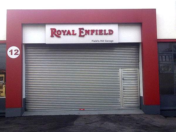 m_m_Kloof royal enfields1